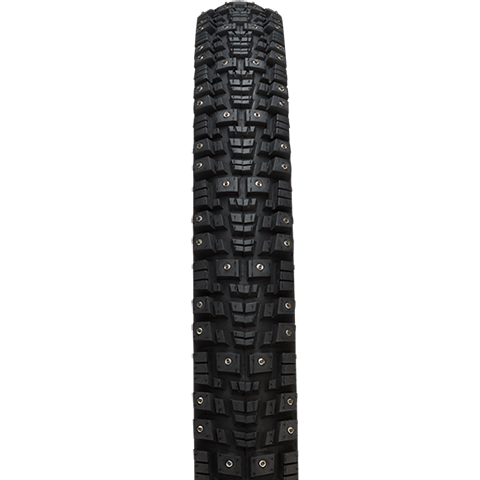 45N 26inch MTB Commuter Tire