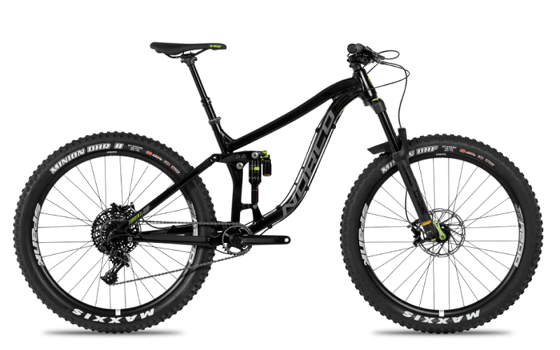 used 2017 Torrent FS+ A7.1